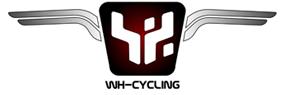 WH-Cycling - Opoeteren